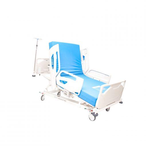 CAMA DE HOSPITALIZACION REF CA-543805411A-9001