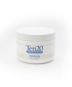 PASTA CONDUCTIVA TEN20 8oz 228G